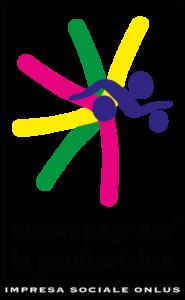 MARCHIO-ACCOMPAGNARE-LA-GENITORIALITA'def-colr