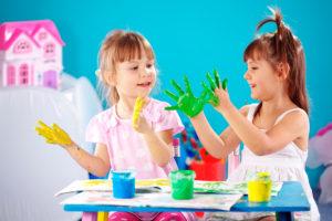 kidscare-fullscreen-slide-3.jpg